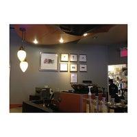 Photo taken at Starbucks by Jongsak M. on 7/25/2013