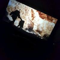 Photo taken at Cineplex Hamm by Tuğba . on 5/5/2017