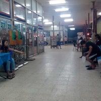 6/2/2013 tarihinde Nozzty P.ziyaretçi tarafından Nakhonchai Air'de çekilen fotoğraf