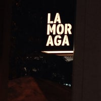 Foto tomada en La Moraga por RGP el 9/24/2013