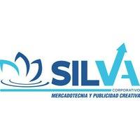 Photo taken at Silva Corporativo by Angel S. on 8/18/2014