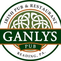 Image result for ganlys pub