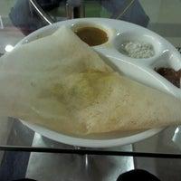 Photo taken at Salt N Pepper by @pankan_ ™. on 6/25/2012