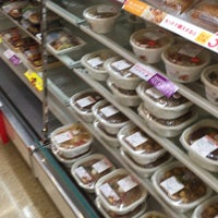 Photo taken at セブンイレブン 横浜長津田みなみ台店 by Japan81 on 7/7/2015