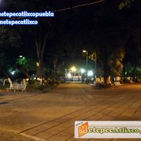 Foto tomada en Zócalo por Marco P. el 8/24/2014