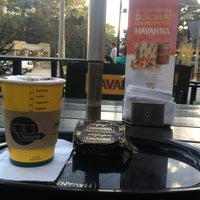Photo taken at Havanna by Christian D. on 1/4/2014