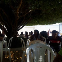 Photo taken at A & D eventos by Halécio C. on 9/16/2012