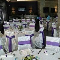 Photo taken at Restaurant GEDI Titan by Simona V. on 8/16/2014