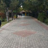 9/20/2014 tarihinde Merda A.ziyaretçi tarafından Kültür Park'de çekilen fotoğraf