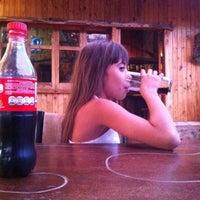 Foto tomada en Pirca Cerveza Artesanal por MARTIN L. el 12/30/2012