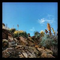 Foto tirada no(a) Cerro Pochoco por Philip H. em 8/3/2013