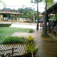 Foto tirada no(a) Restaurante Tigre Asiático por Daiane C. em 12/27/2012