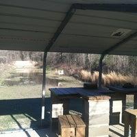 photo taken at big hammock wma shooting range by cameron c  on 3 16     big hammock wma shooting range   2 tips  rh   foursquare