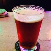 Photo taken at Beer Sellar by Americo G. on 9/23/2013