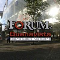 Foto tomada en Fórum Buenavista por Fórum Buenavista el 9/9/2014