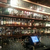 Photo taken at Kells Irish Restaurant & Pub by John B. on 5/10/2013