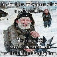 Photo taken at gurler sut by Şükriye S. on 3/23/2016