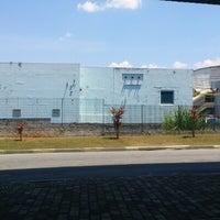 Photo taken at Terminal Central by Eduardo g. on 10/10/2012