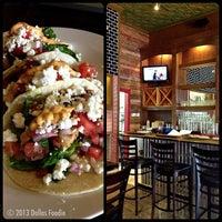 Foto tomada en Company Cafe por Dallas Foodie (. el 8/19/2013