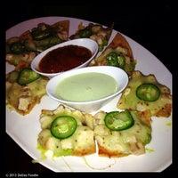 Photo taken at Rattlesnake Bar by Dallas Foodie (. on 8/25/2013