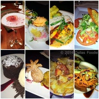 Photo taken at Roy's by Dallas Foodie (. on 7/31/2014
