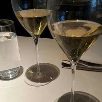 Foto tomada en Restaurant Ask por Mikael H. el 4/15/2016