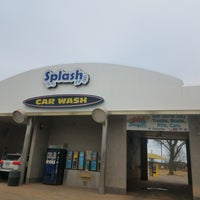 Suds car wash 1401 s broadway photo taken at suds car wash by duke l on 12262017 solutioingenieria Images