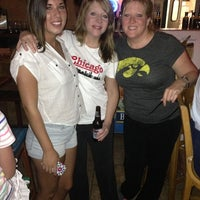 Photo taken at Lillo's Tuscan Grill by Laurie T. on 6/1/2013