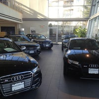 Audi Meadowlands Tips From Visitors - Audi meadowlands