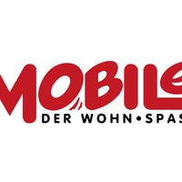Photo taken at Mobile Wohnspass Sulzbach by Simon D. on 8/20/2014