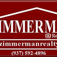 Photo taken at Zimmerman Realty by Zimmerman Realty, Ltd. on 8/20/2014