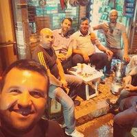 Photo taken at IRMAK MINI MARKET by Nural I. on 7/26/2015