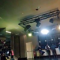Photo taken at Owl Night Club by Özlem on 3/11/2017