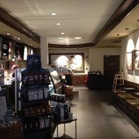 Photo taken at Starbucks by Dwight L. on 10/8/2014