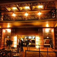 Foto tomada en Alameda Theatre & Cineplex por Dwight L. el 1/26/2013