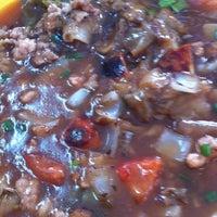 รูปภาพถ่ายที่ U.S. House Steak โดย Anya S. เมื่อ 11/25/2012