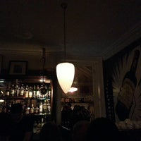 Photo taken at Bar with No Name / Bar No.3 / Kelly's / The Snail by JmJ on 6/1/2013