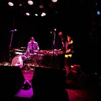 Photo taken at recordBar by Steve G. on 1/17/2013