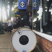 6/13/2015 tarihinde Steve G.ziyaretçi tarafından Mills Record Company'de çekilen fotoğraf