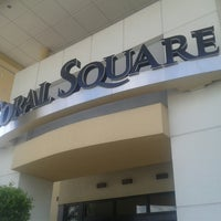 Photo taken at Coral Square by Angelo H. on 9/9/2013