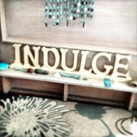 Simple Indulgence Day Spa
