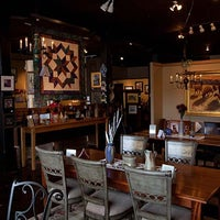 Photo Taken At Rembrandtamp39s Gallery And Wine Bar By Rembrandtamp