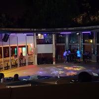 Photo taken at TCMB Egitim Ve Dinlenme Kampi Diskosu by Çetin T. on 8/10/2016