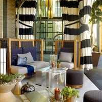 รูปภาพถ่ายที่ The Highland Dallas, Curio Collection by Hilton โดย The Highland Dallas, Curio Collection by Hilton เมื่อ 8/21/2014