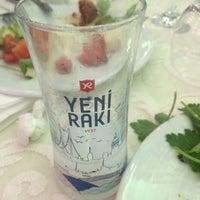 Photo taken at Büklü Düğün Salonu by Onur Agâh T. on 11/19/2016