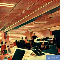 Photo taken at Accenture by Freddy V. on 8/11/2016