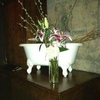 Photo taken at Bathtub Gin & Co. by David E. on 3/11/2013