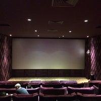 Foto scattata a Cinema Pink da FARUK M. il 2/7/2016