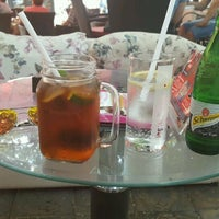 Photo taken at Prolet Coffee by Ümmiye T. on 8/5/2016