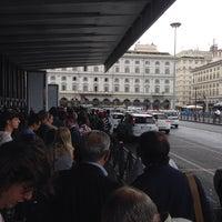 Foto scattata a Forum Termini da Claudio P. il 9/11/2014
